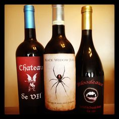 http://mywinedeal-blog.com/page/2/