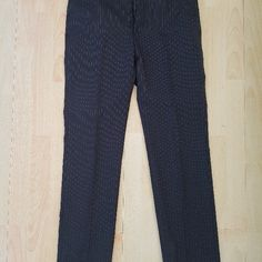 Pintstripe Office Pants In Las Pinas Philippines Formal Perfect For Attire Reason Ing De Cluttering Cabinet Get Great