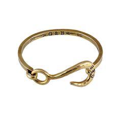ZANE: Fine Designer Jewelry For Women In Store or Online