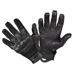 $51 Magpul Industries Breach Gloves, Black, Large MAGPUL INDU...