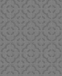 Marburg Vlies Tapete Ulf Moritz - Wall Couture 52245