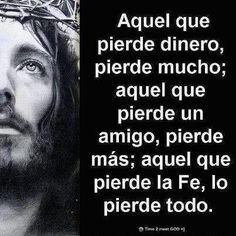 #Frase #Fe