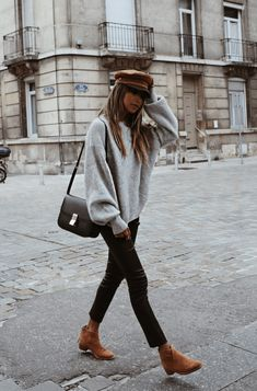 150 Fall Outfits to Shop Now Vol. Page 2 150 Fall Outfits to Shop Now Vol. 3 / 107 Fall Outfits to Shop Now Vol. Page Fall Outfits to Shop Now Vol. Page Fall Outfits to Shop Now Vol. Page 43 Best Women Outfits for Going . Fall Outfits 2018, Fall Winter Outfits, Autumn Winter Fashion, Trendy Outfits, Summer Outfits, Cute Outfits, Fashion Outfits, School Outfits, Office Outfits