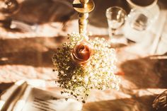 Loving this light! Wedding Decorations, Inspiration, Biblical Inspiration, Wedding Decor, Inhalation