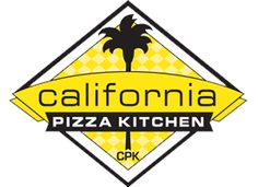 """The Freebies Lady loves pizza! But let's be honest... who doesn't love pizza? Right now California Pizza Kitchen is offering a free small plate to anyone who signs up for their """"Pizza Dough"""" members card! In addition to your free small plate you get pizza dough points each time you eat at CPK. Compile enough pizza dough points and score even more free food!"""