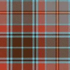 KILT SOCIETY™ Irish Tartan, Tartan Kilt, Tartan Dress, Plaid, Tartan Wedding Dress, Tartan Finder, Country Shop, Scottish Kilts, Wool Tie