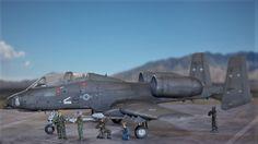 Maßstab: 1:72 Einzelteile: 51 Länge: 226mm Spannweite: 240mm Cold War, Scale Models, Airplane, Fighter Jets, Korea, Aircraft, Board, Dioramas, Model Building