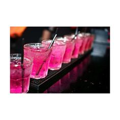 alcohol, cool, delicious, drinks ❤ liked on Polyvore featuring pictures, food, drinks, backgrounds, photos and fillers