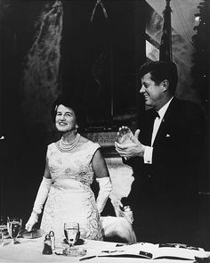 """Countess Rose Elizabeth Fitzgerald Kennedy (July 22, 1890 – January 22, 1995) was an American philanthropist, wife of Joseph P. Kennedy Sr -mother of 9 children, among them US President John F. Kennedy, US Senator Robert F. Kennedy, and US Senator Edward Moore """"Ted"""" Kennedy. In 1951, Pope Pius XII granted Rose the title of countess in recognition of her """"exemplary motherhood and many charitable works."""""""