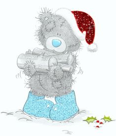Cute Glitter Graphics | Cute Glitter Graphics, Glitter Images, Glitter Pictures and Glitter ...