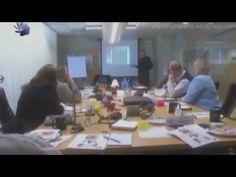 Completo documental de Neuromarketing creado por ODISEA con la participación de  Martin Lindstrom, autor de Buyology (llamado en español Compradicción) y A. K. Pradeep autor del libro The Buying Brain: Secrets for Selling to the Subconscious Mind y creador de la empresa NeuroFocus.