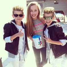 Don't tuch my boys😂😂❤❤ Marcus Y Martinus, True Love, My Love, Norway, Beautiful, Celebrities, Image, Harry Potter, Fans
