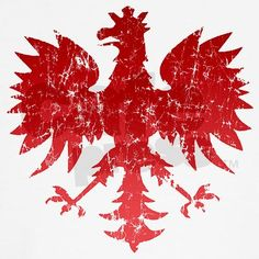 Polish-Grew up in a Polish Neighborhood hearing the language -even had Polish reading class in early parochial grade school. Attended some Masses and sang some hymns in Polish. It's the culture I most identified with.