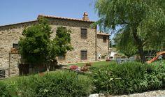 Natuurhuisje 27665 - vakantiehuis in Arcidosso