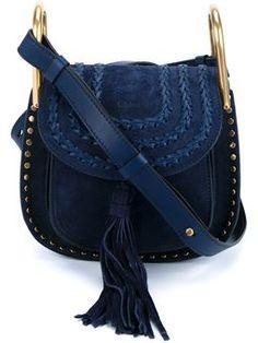 e05b238b46 Bolsas de Marca - Bolsas Importadas. Suede HandbagsChloe ...