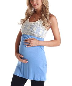 Maternity T Shirts GOWE Anti-Radiation Maternity Clothes Women Maternity Pregnancy Clothing