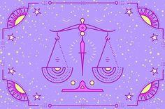 Libra the Scales Arte Libra, Libra Art, Libra And Pisces, Zodiac Art, Aquarius, Libra Daily Horoscope, August Horoscope, Astrology Signs, Zodiac Signs
