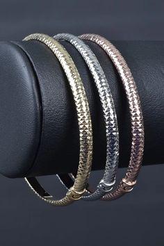 whale best friend charm bracelet string bracelet whale wish bracelet I love you gift friendship bracelet fish jewellery cord bracelet