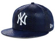 Buy New York Yankees MLB DJ2 Exclusive Collection 59FIFTY Cap Fitted Hats and other New York Yankees New Era products at NewEraCap.com