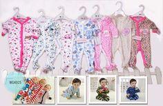 grosir-baju-anak-import-surabaya-pinbb-27701999-2691ea83-wa-089697561211-08980891008-29