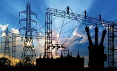 The benefits associated with the condition assessment of transformer prove its significance for appropriate functionality and improved life of the transformers.