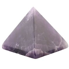 Assorted Amethyst Black Obsidian Fluorite Pyramid Rose quartz Natural Stone Carved Point Chakra Healing Reiki Crystal Free pouch-in Beads from Jewelry & Accessories on Aliexpress.com | Alibaba Group