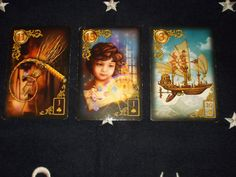 Group Reading for 3-23-17  Gilded Reverie Lenormand  WHIP + CHILD + SHIP: Message for the day  Seeing your routine day with the wonder and excitement of a child can bring more enjoyment to what you do.  Click here www.kcrcounseling.com for an insightful session with Kathleen Robinson.