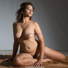 Art Models pose adhira224