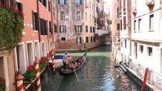 Venice by serena