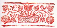 Embroidery Dress, Embroidery Patterns, German Folk, Hungarian Embroidery, Braided Rugs, Wool Applique, Rug Hooking, Folk Art, Stencils