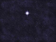estrela no ceu de namibe - Pesquisa Google