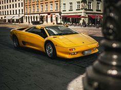151 Best Lamborghini Images In 2019 Conditioner Lp Amazing Cars