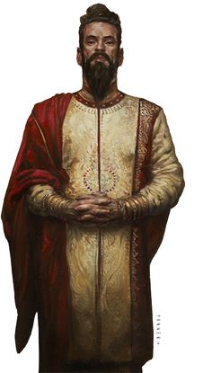Male Oread Monk - Pathfinder PFRPG DND D&D d20 fantasy ...