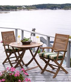 1000 Images About Bistro Sets On Pinterest Bistro Set
