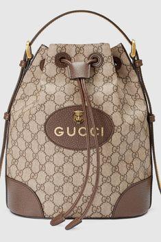 fe15e779052a 20 Best Gucci Wallets Mens images | Gucci wallet, Gucci gucci, Wallet