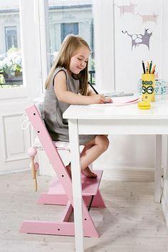 Möbel, die nicht mitwachsen