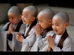 Gobinday Mukanday - Snatam Kaur - Childrens