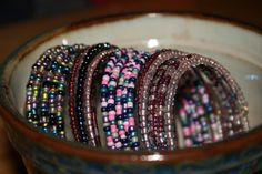 Spring Mix Spring Mix, Bangles, Bracelets, Jewelry, Fashion, Jewlery, Moda, Jewels, La Mode