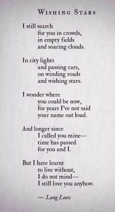 Poem Quotes, Words Quotes, Life Quotes, Sayings, Qoutes, Quotes On Poetry, Quotes On Stars, Life Poems, Lovers Quotes