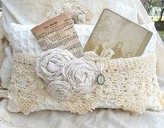 ♥ Stipje ♥: ♥ Katies Rose Cottage ♥