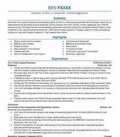 Resume Creation Classy Free Resume Templates Graphic Artist  Free Resume Templates .