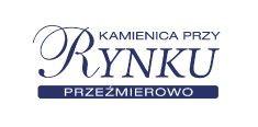 Kamienica przy Rynku Przeźmierowo www.agrobex.pl