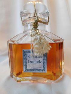 Nourishing the Spirit With Beautifiul beauty products Parfum Guerlain, Vanilla Perfume, Perfume Display, Top Perfumes, Perfume Making, Antique Perfume Bottles, Best Perfume, Hand Lotion, Vanities