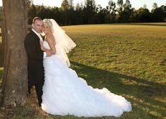 Wedding Romance, Wedding Dresses, Fashion, Bride Gowns, Wedding Gowns, Moda, La Mode, Weding Dresses, Romantic Things