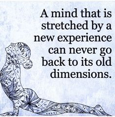 Very true. ~K