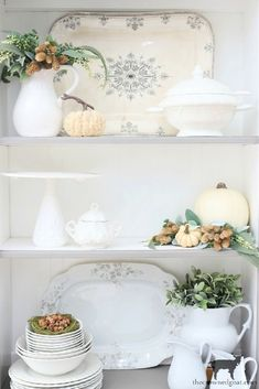 40 Fabulous Fall Bucket List Ideas Fall Doormat, Easy Fall Crafts, Fall Scents, Decorating Your Home, Decorating Ideas, Decor Ideas, Girl Guides, Autumn Inspiration, Cozy House