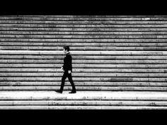Johnny Marr - New Town Velocity (2014)