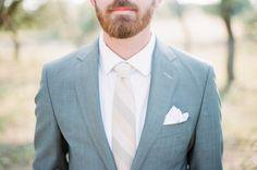 groom suit♥ like it!