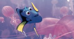 Dory-on-jellyfish_Finding-Nemo