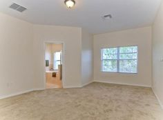 10804 Dragonwood Dr, Tampa, FL 33647 is For Sale | Zillow